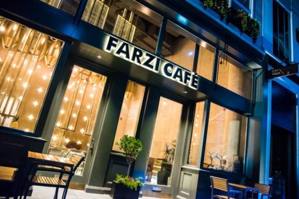 Farzi-4133