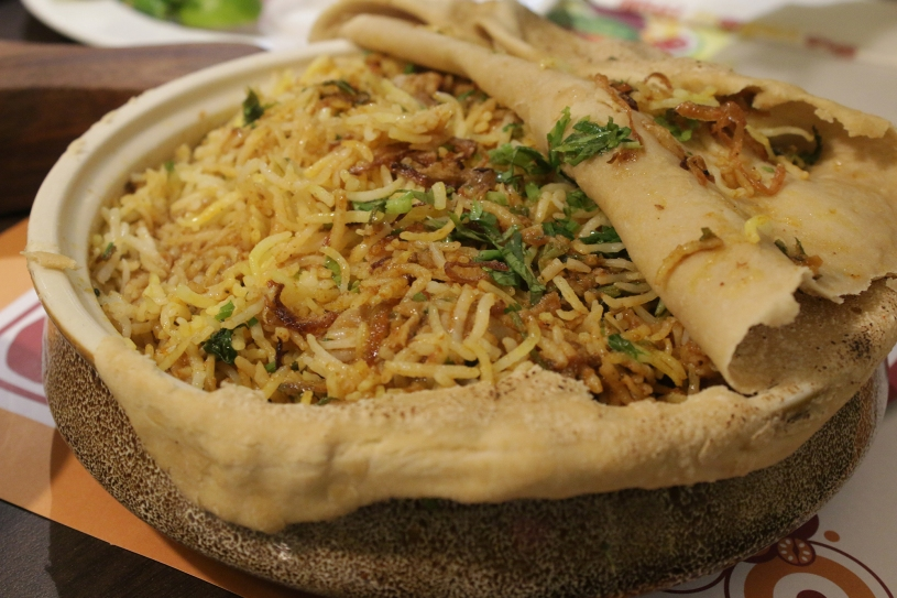 The yellow chilli by sanjeev kapoor engineer with flair the yellow chilli by sanjeev kapoor forumfinder Images