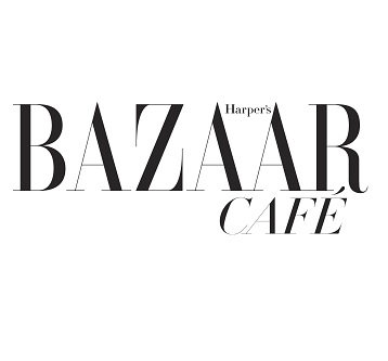 Harper Bazaar Cafe_logo