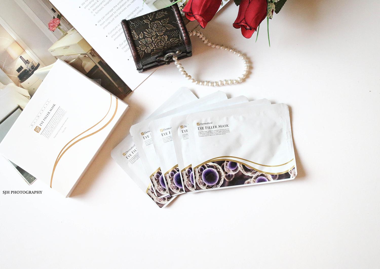 Maeda brand giveaways
