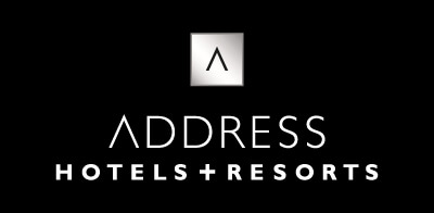 Address-Hotels-Resorts-En-2017__tcm113-37930