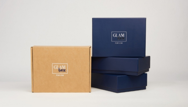 Glambox-For-Him